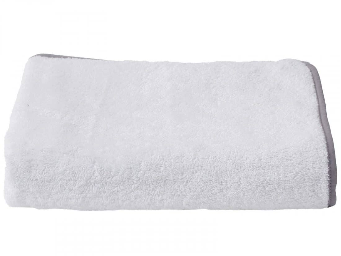 Trp Post Container Data Trp Post Id 33004 Towel Prisa White Border Stone Sale Trp Post Container