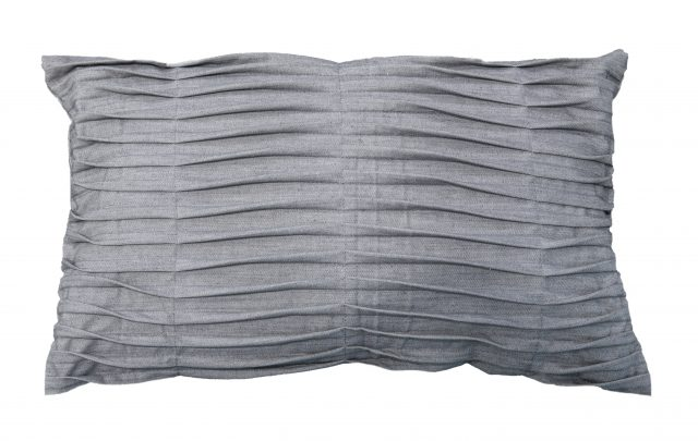 Deco Cushion Waves Jeans 30x50 1 1 Scaled