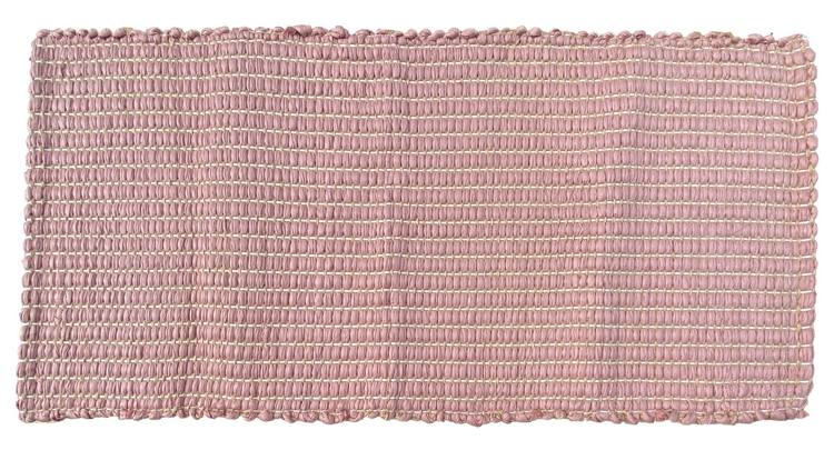 Trp Post Container Data Trp Post ID 48229 Bath Mat Sintra Blossom Trp Post Container