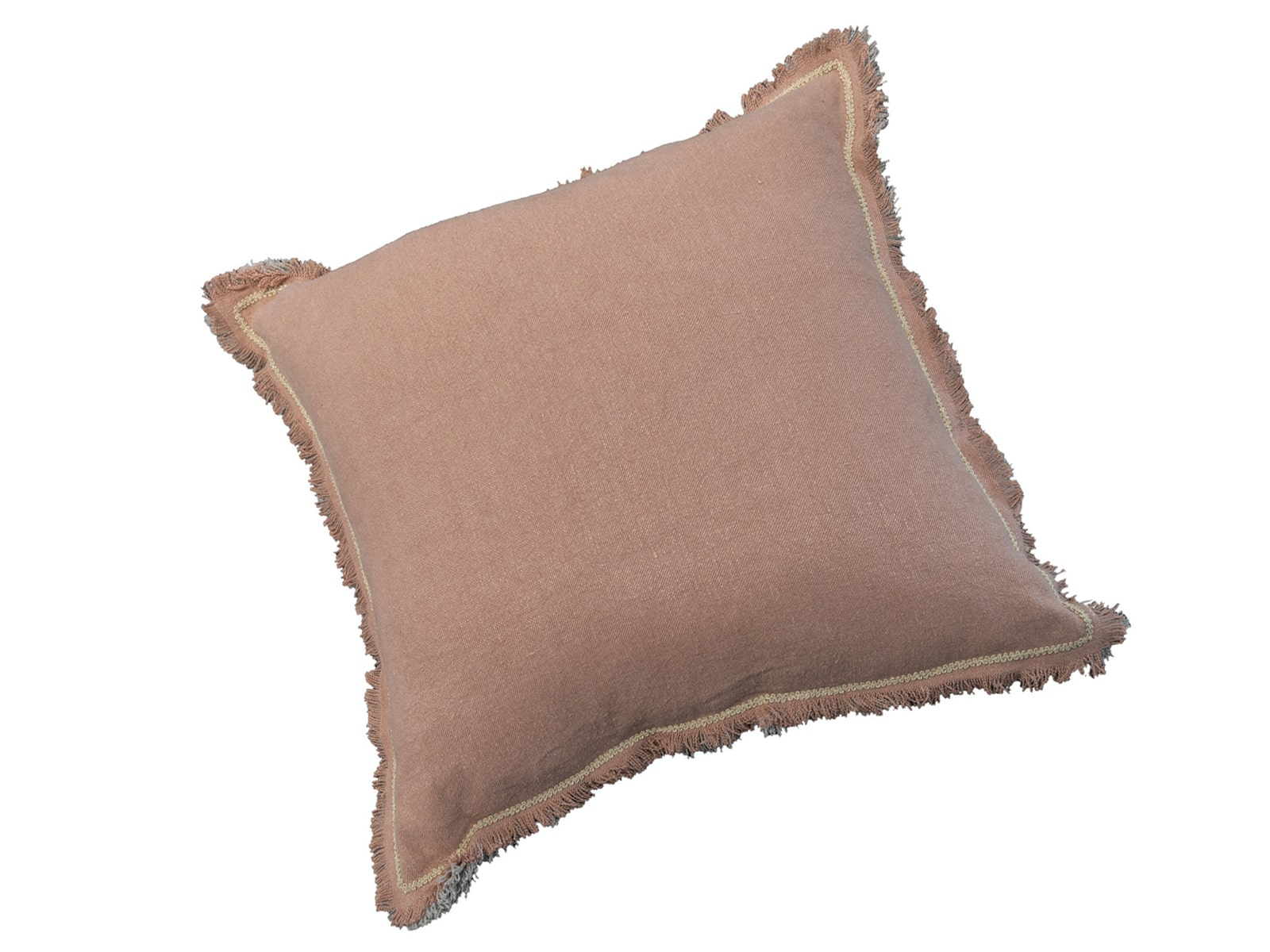 Deco Cushion Blossom Dune 45x45 1