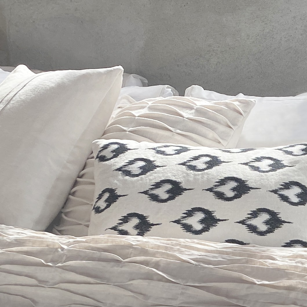 Trp Post Container Data Trp Post ID 50055 Duvet Cover Set Chic Ivory Tencel Trp Post Container