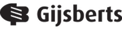 Gijsberts Logo Header 1
