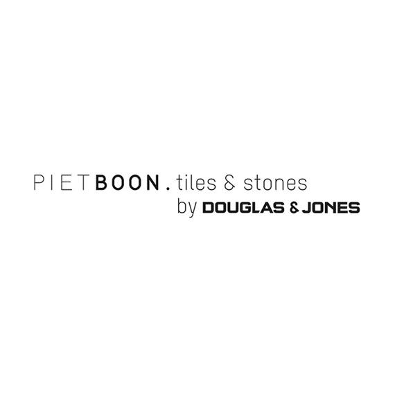 Piet boon logo