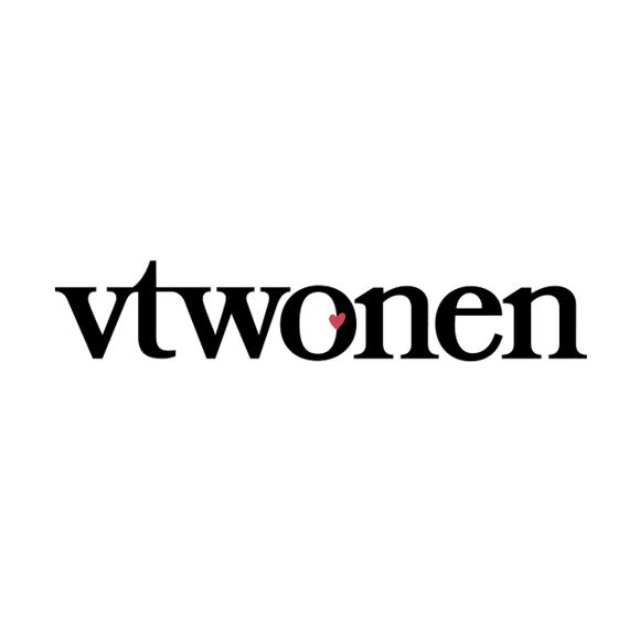 Vt Wonen logo
