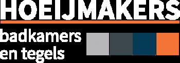 Hoeijmakers Logo E1620651681326