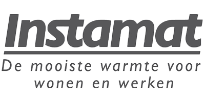 Logo Instamat