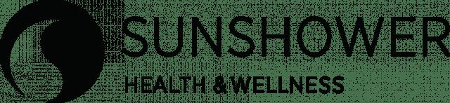 Sunshower Logo Hw Bl 1024x235 1