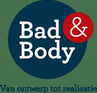 Bad Body Elsinghorst