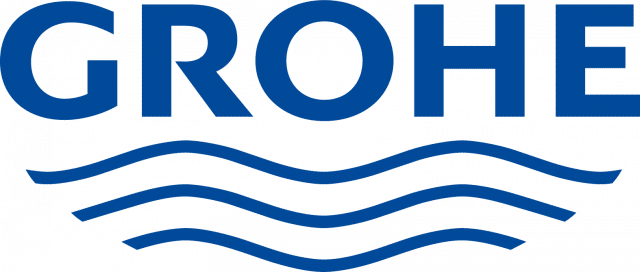 Logo Groho