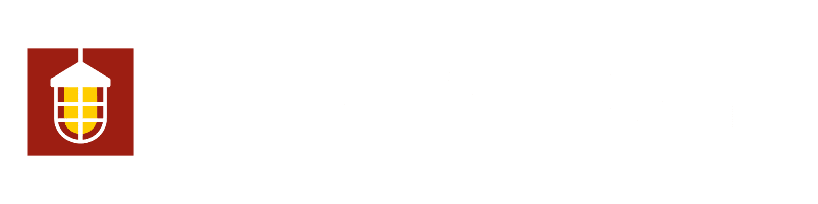 Logo Wit E1588232926857