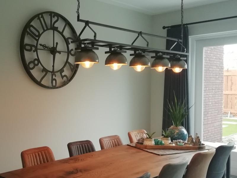 LED-Lampe dimmbar 125mm 4W 240 Lumen >25000h.jpg