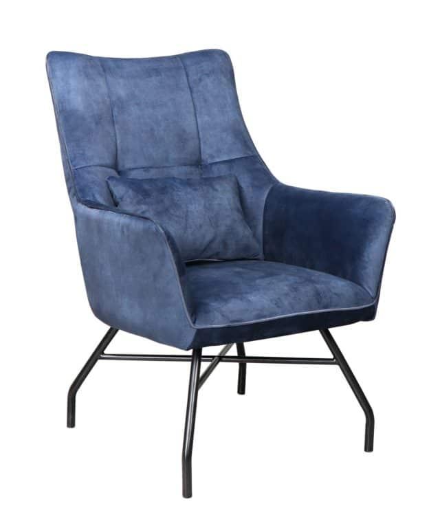 Andorra stoel