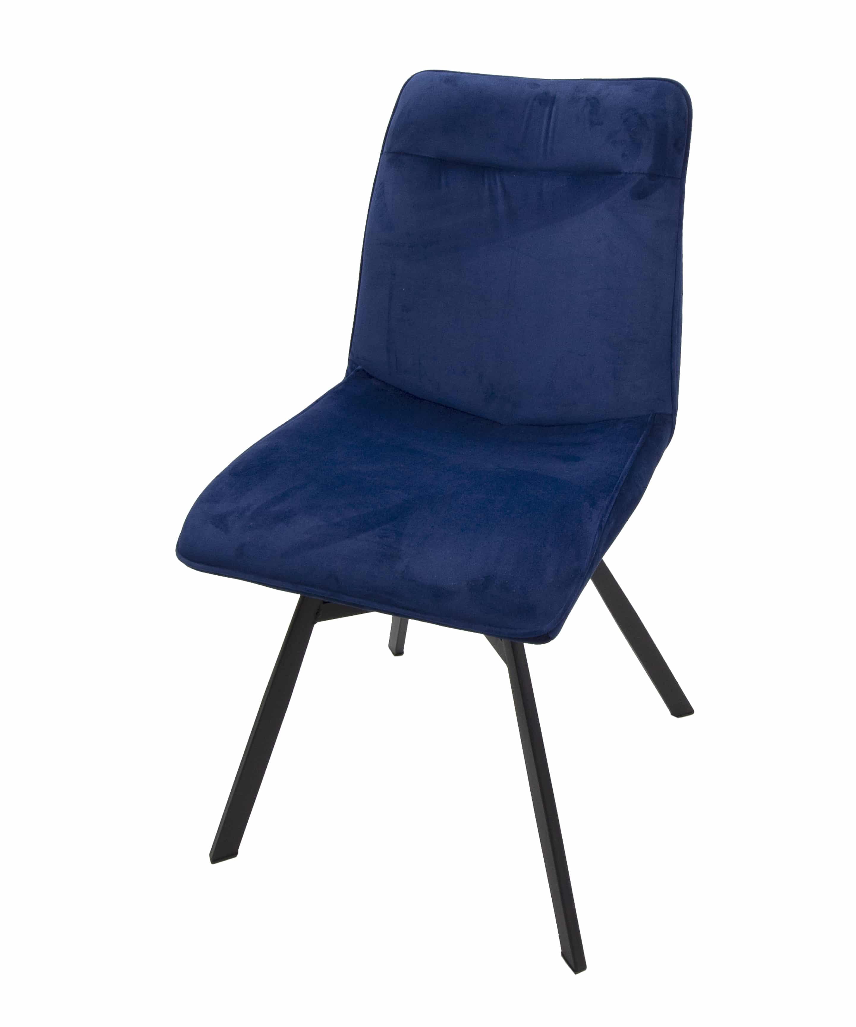 Harrison Lush Blue