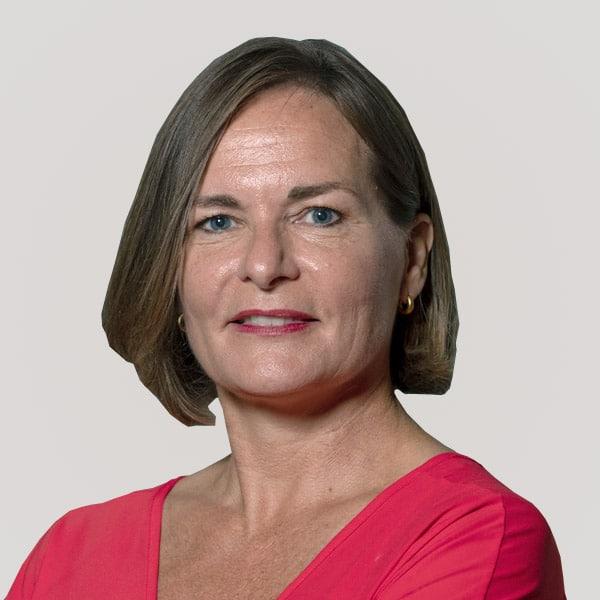 Intercodam Esther Spek 1
