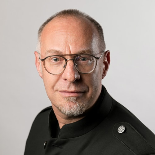 Jaf Intercodam Portret 11 500x500 1