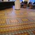 Grand Cafe De Jaren Amsterdam2 773x1030 1