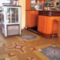 Grand Cafe De Jaren Amsterdam3 1030x674 1