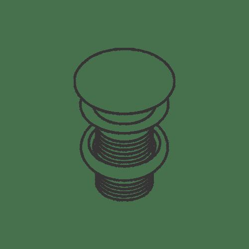 Icsc015 Orta Klikplug