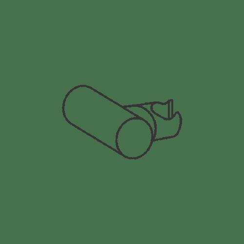 Icsd005 Orta Handdouchehouder 1 1