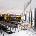 Keuken Bijenkorf Utrecht 1 1030x631 1