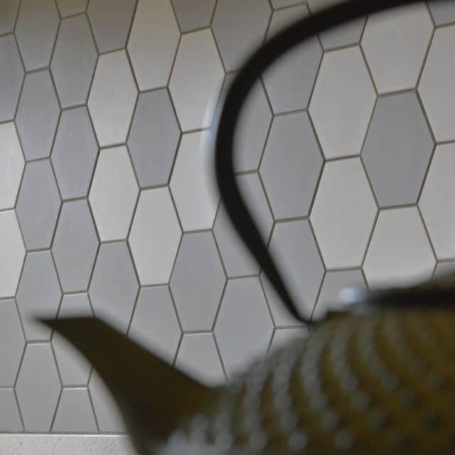 Winckelmans Badkmaer Inner Architecture 10 1030x1030 1 1