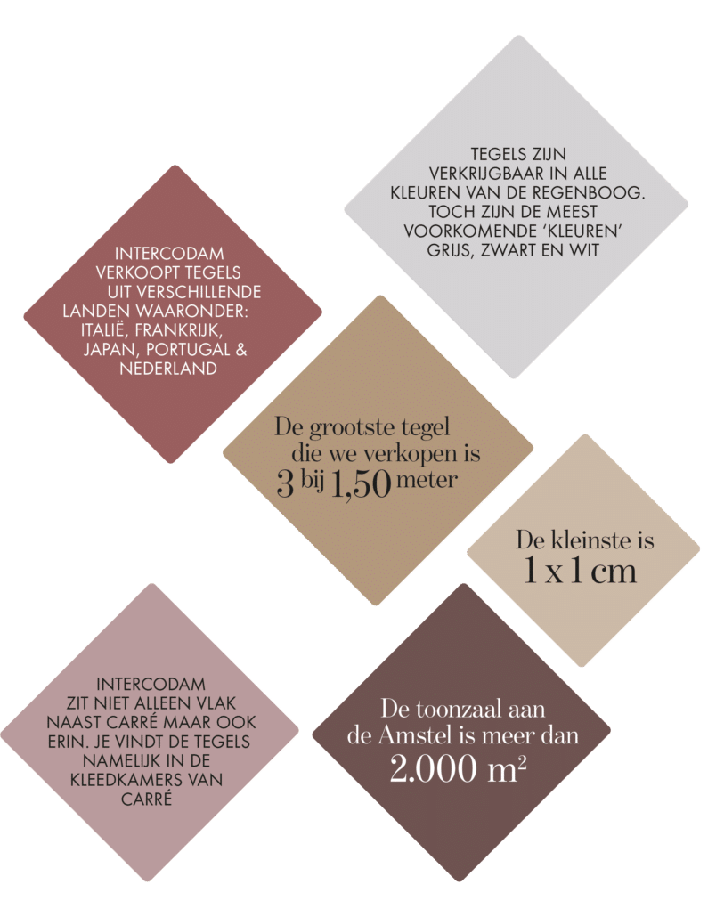 Facts Figures 2 804x1030 1 2