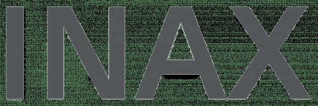 Inax Logo