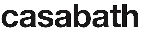 Logo Casabath