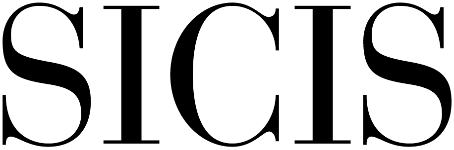 sicis logo
