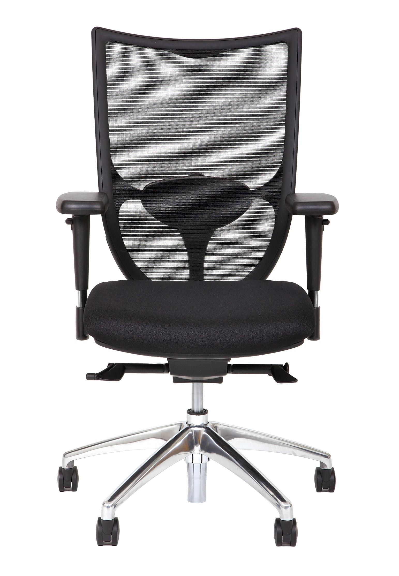 bureaustoel nova npr voor