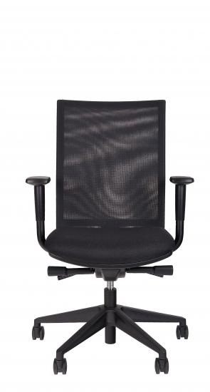 Basic Bureaustoel