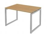 tafel DOQ 120x80