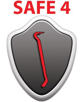 Logo Safe4