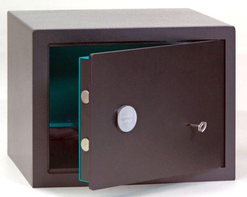 juwel elegance 6240 brandkast kluis