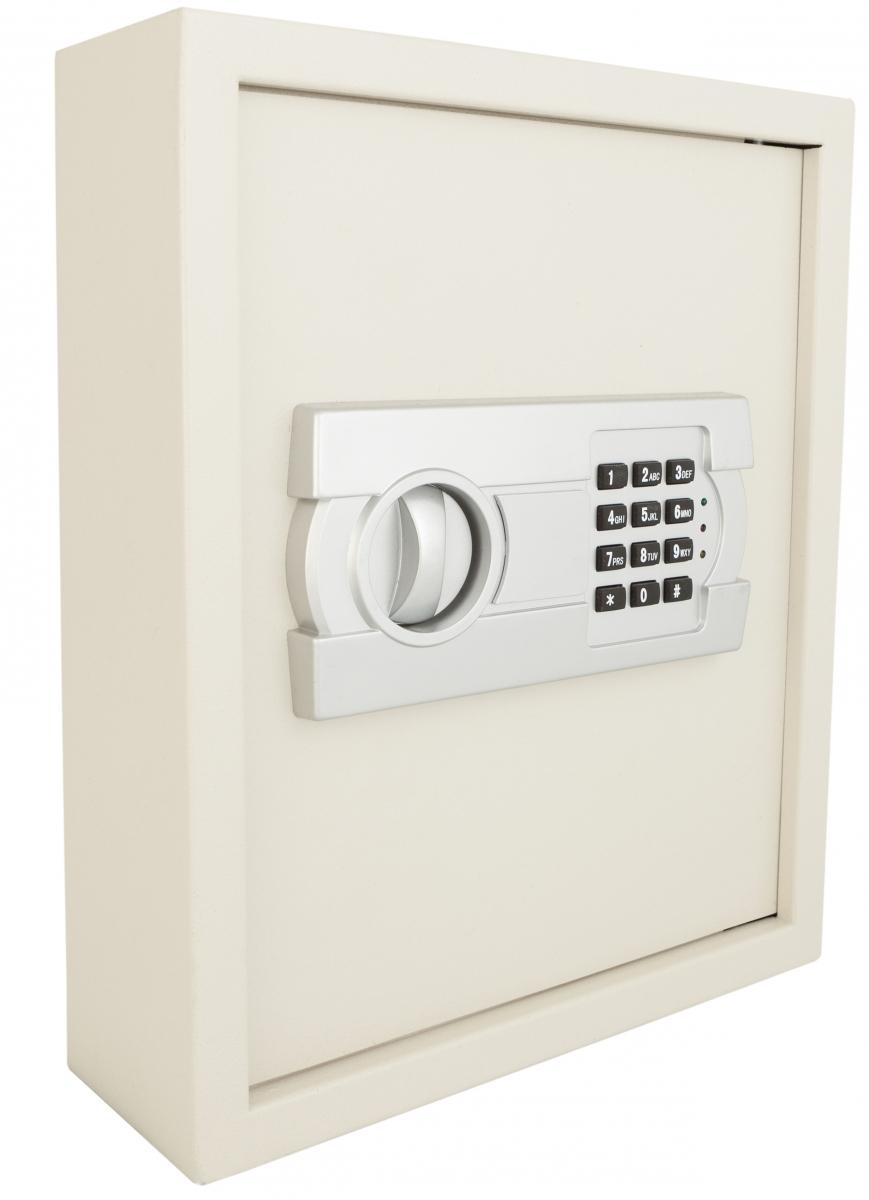 Protector Keysafe 40 E