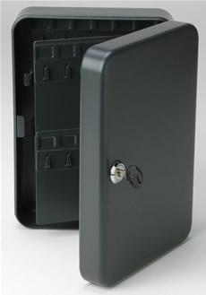 sleutelkast lloyd kc48