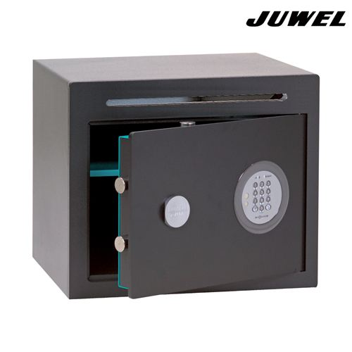 Juwel 6242 Elegance deposit