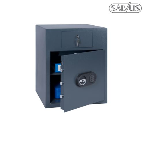 Salvus depositsafe HS66 elo open
