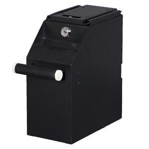 Cashbox Afstort kluis
