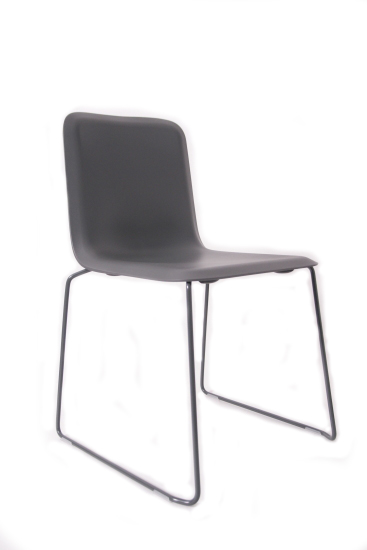 That Chair Grijs