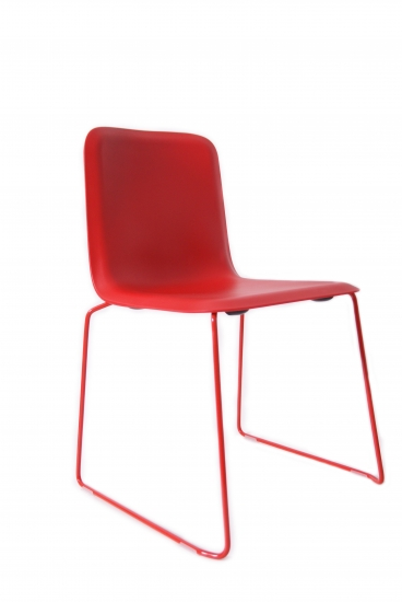 That Chair Rood