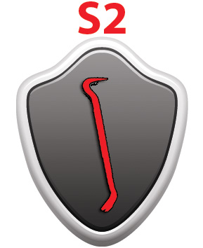 Logo S2