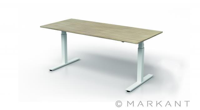 Markant Matrix 200x80 cm Laag