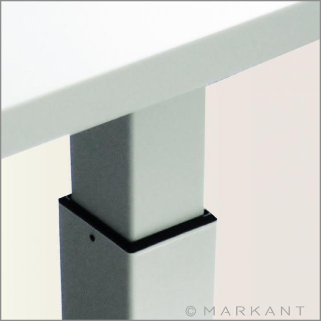 Markant Matrix detail poot