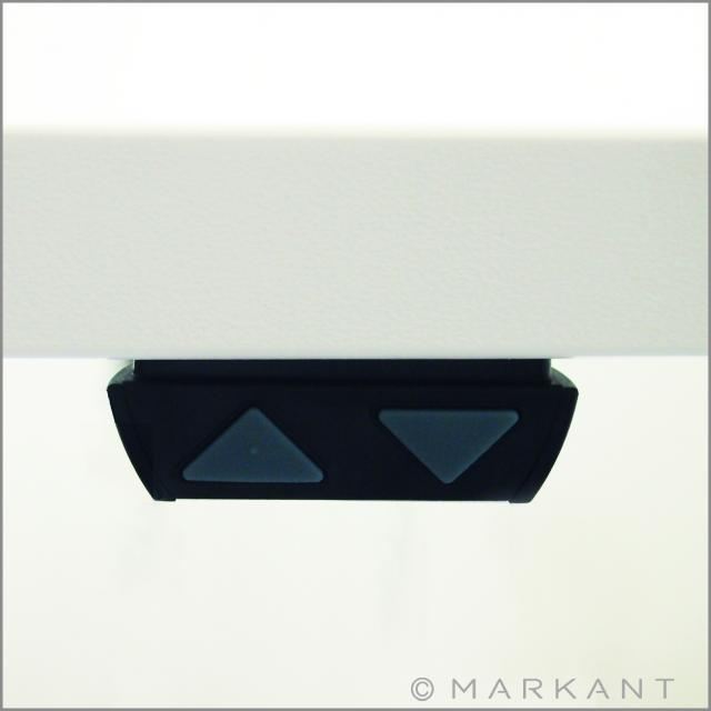 Markant Matrix detail bediening