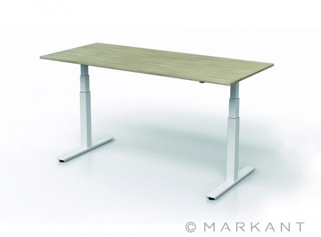 Markant Matrix 160x80 cm Hoog