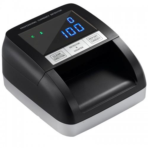 Valsgelddetector PRO 330 LED