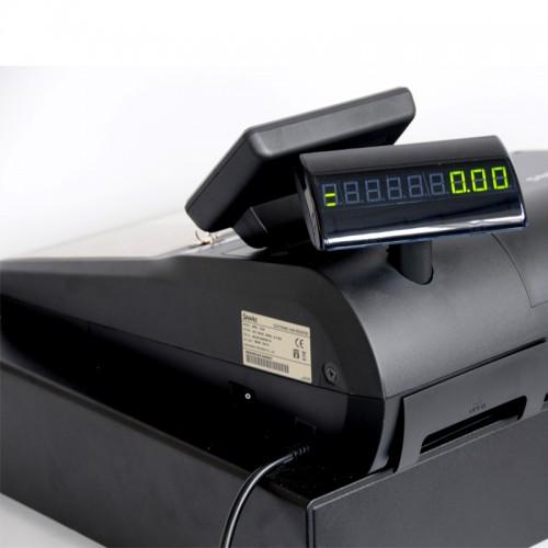 Sam4S SPS-320M klantendisplay