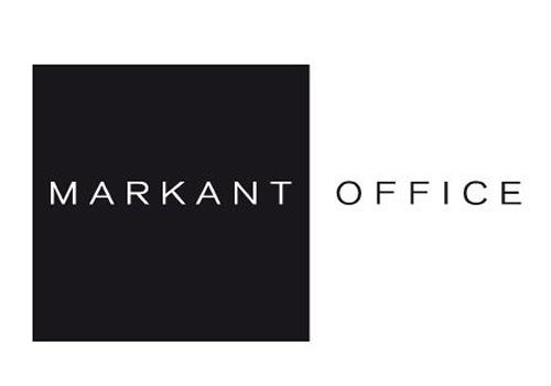 Markant Office Logo