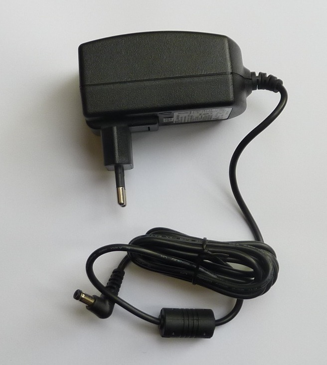 Adapter Sam4S ER-180
